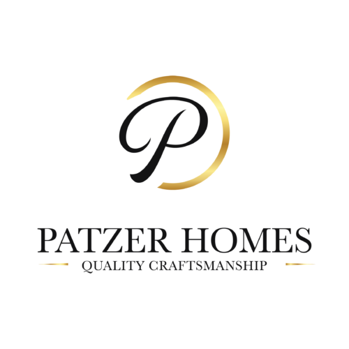 PatzerHomes-Logos-BlackGold-01